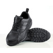 Rock Fall  VX600 Crystal Women's Safety Trainer