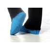 Cater Safe Disposable Overshoes - 40mm