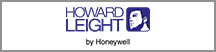 Howard Leight