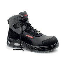 Elten Miles Mid ESD S3 Safety Boot